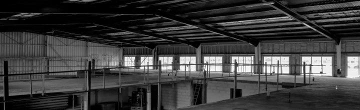 Visites de fin de chantier Fabrique Pola